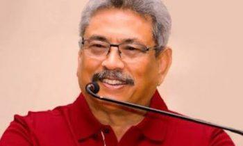 ஜனாதிபதி கோத்தாபயவுக்கு  முக்கியத்துவம் வாய்ந்த 2020 பாராளுமன்ற தேர்தல்