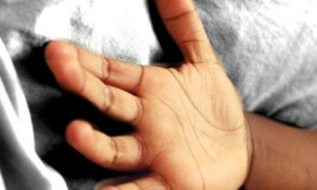 தந்தையிடம் 6 வயது சிறுவன் கூறிய வார்த்தை: சொன்ன சில மணிநேரத்தில் பிரிந்த உயிர்!